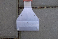 industriedampfsauger-haeussler-produkt-Optima-est-s-18kw-sonderzubehoer-004