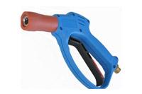industriedampfsauger-haeussler-produkt-Optima-est-s-18kw-sonderzubehoer-007