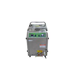 Industriedampfreiniger Optima EST-S 18KW