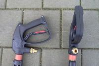 industriedampfsauger-haeussler-produkt-Optima-est-s-18kw-sonderzubehoer-001