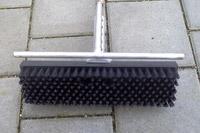 industriedampfsauger-haeussler-produkt-Optima-est-s-18kw-sonderzubehoer-002