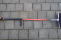 industriedampfsauger-haeussler-produkt-Optima-est-s-18kw-sonderzubehoer-003