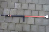 industriedampfsauger-haeussler-produkt-Optima-est-s-18kw-sonderzubehoer-005