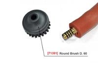 industriedampfsauger-haeussler-produkt-Optima-est-s-18kw-sonderzubehoer-014