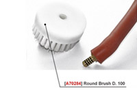 industriedampfsauger-haeussler-produkt-Optima-est-s-18kw-sonderzubehoer-015