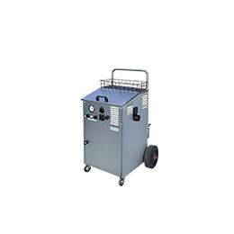 Industriedampfsauger Vapor 9000A