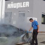 Optima-Auto-Reinigung-Haeussler